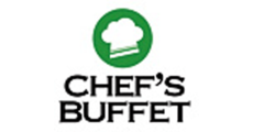 CHEF'S BUFFET
